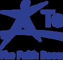 TCAZ_Logo_2018-wide BLUE.png