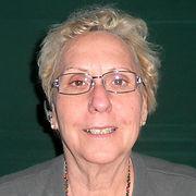 BarbaraRochester.jpg
