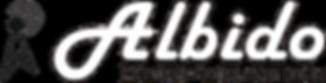 Albido Logo