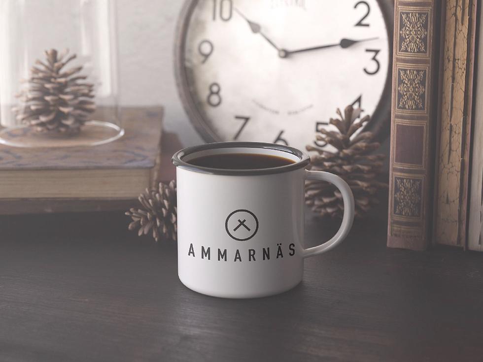 kaffe-ammarnäs.png