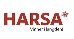 harsa-560x300px.png