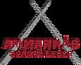 Ammarnas_destination-Transparent_Bakgrun