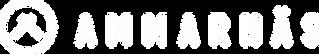 Logo-Ammarnäs-Liggande-Vit.png