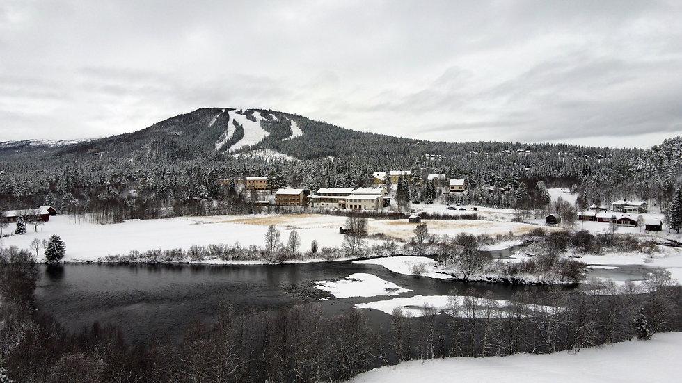 Byn Ammarnäsgården 20211025.JPG