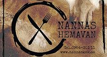 nannas-560x300px.jpg