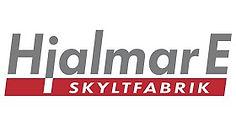 Hjalmare-logytype-hd-280x150px-280x150.j