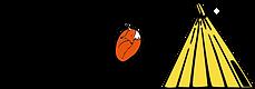 fredrikssons-stugor-logo-orginal.png