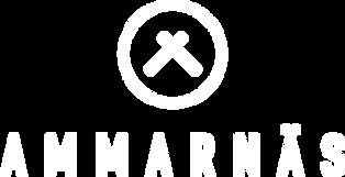 Logo-Ammarnäs-Centrerad-Vit.png