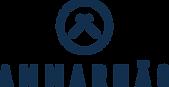 Logo-Ammarnäs-Centrerad-Blå.png