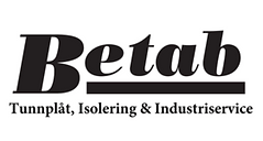 betab-560x300px-280x150.png