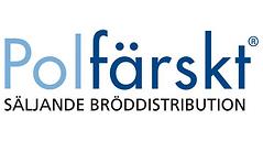 polfarskt-logotype-hd_280x150px-280x150.