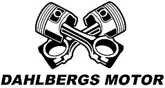 dahlbergs-560x300px.png