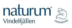 Naturum logo.JPG