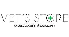 vetsstorese-560x300px.png