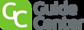 gc-logotype-440x160px.png
