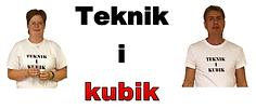 Teknik i Kubik AB.png