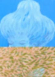 mini painting 2.jpg