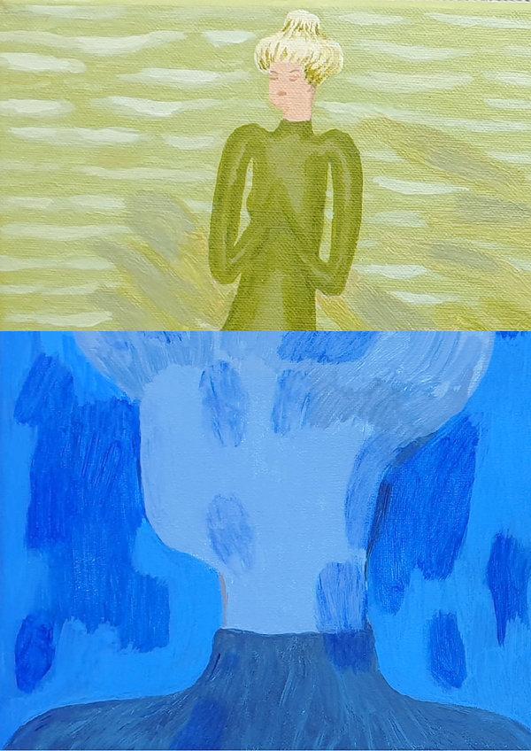 mini painting 1.jpg