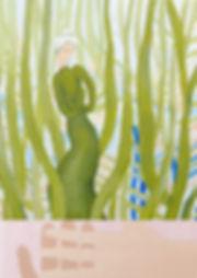 mini painting 3.jpg