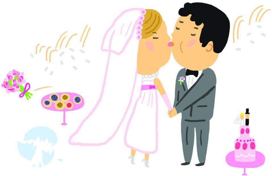svatba 1d