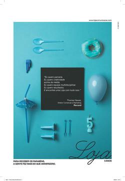 LOJA 5 ANOS M&M-RECORD-28X41,5