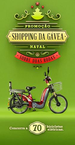 Shopping_da_Gávea_Natal_2014_03
