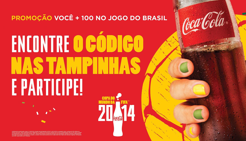 PromoMusica_Banca_mão_e_garrafa_coca_cola