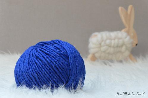 Grandiose - Bleu roi