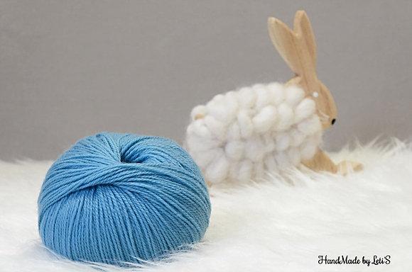 Douceur - Turquoise