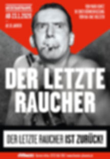 PHX_DerRaucher_Sujet_Text_Datum_Okt2019_