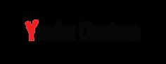 Logo_kassa_eng_color-01.png