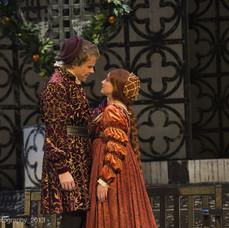 Nannetta/Falstaff/Pacific Opera Victoria