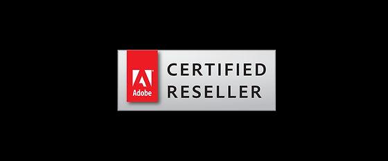 Adobe2_1.jpg