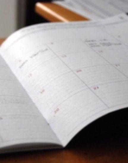 day-planner-828611_640_edited.jpg
