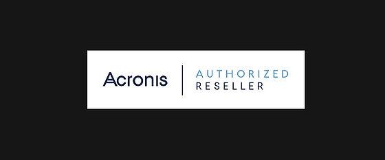 Acronis_1.jpg