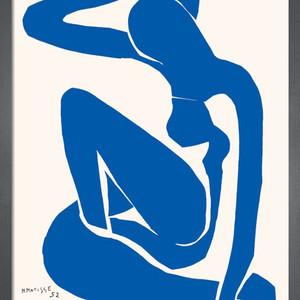 Blue nude 1.jpg
