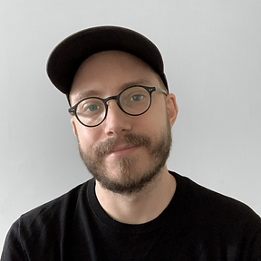 Nick Kusner