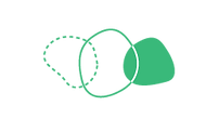Large-Logo---transparent.png