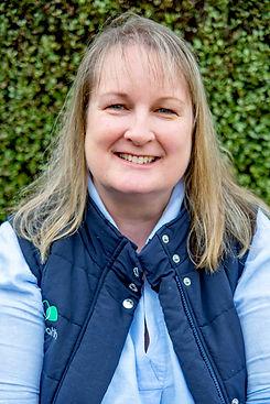 Tracy Outdoor Headshot.jpg