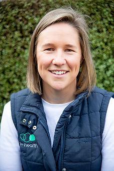 Tess Outdoor Headshot.jpg