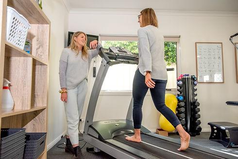 Treadmill 2.jpg