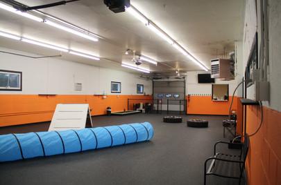 large room 6.JPG