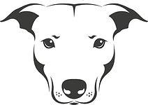 dusktilldoglogo.jpg