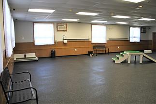 small room1.JPG