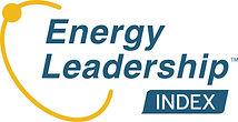 core-energy-coaching-session.jpg