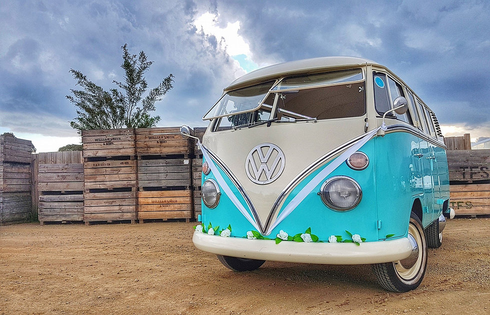 Kombi wedding.jpg