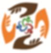 logo_congregación.png