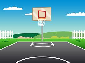 basketball-court-cartoon-119348-71570.pn