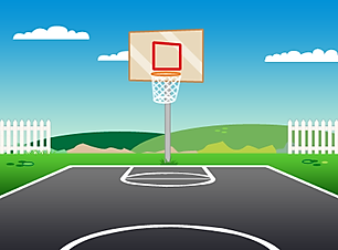 basketball-court-cartoon-119348-71570.pn