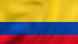 bandera-colombia-1280x720.jpg